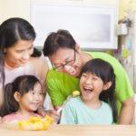 Wastong Nutrisyon – Dapat Pahalagahan para sa Kaunlaran ng Bayan